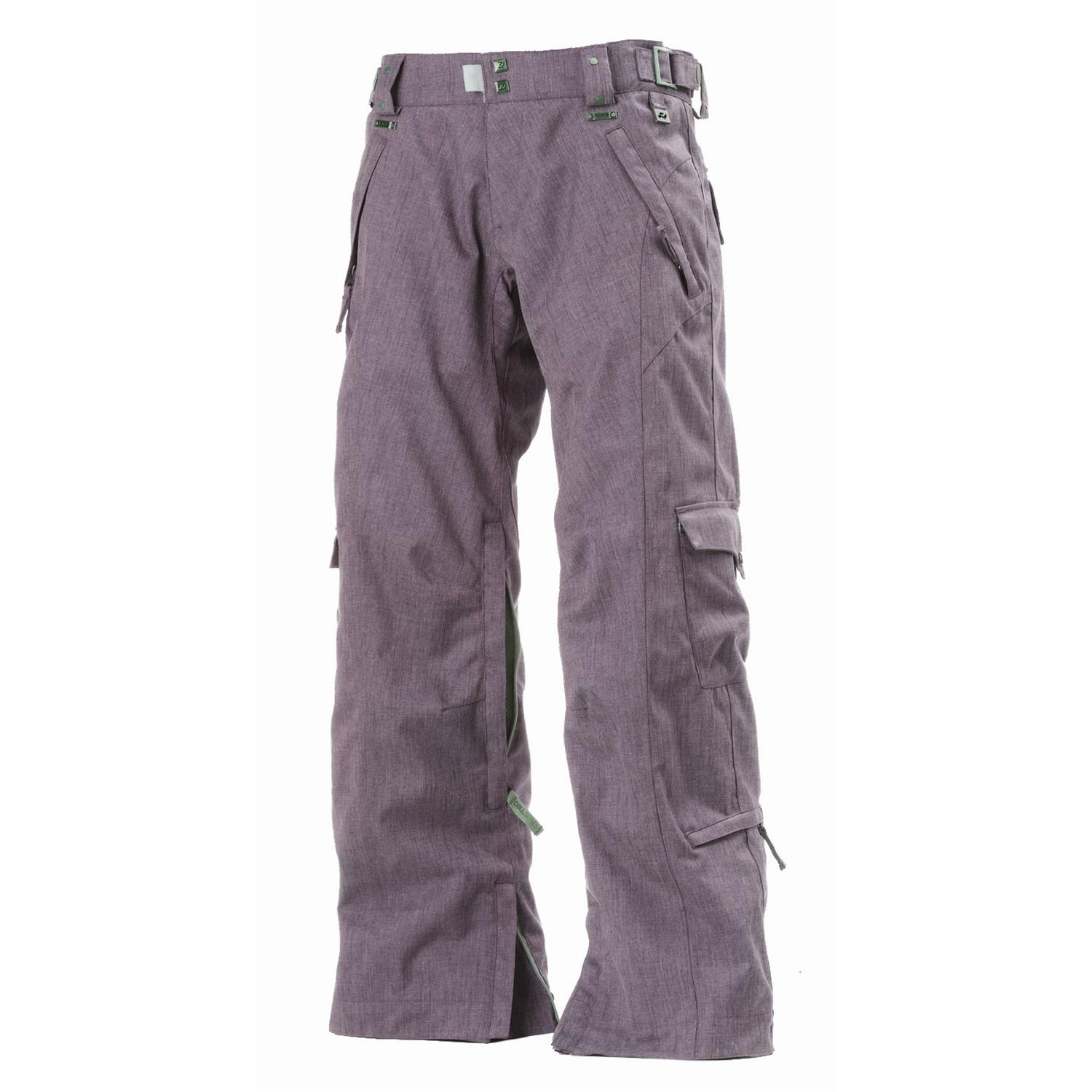 Excellent Cargo Pants For Women  Bing Images