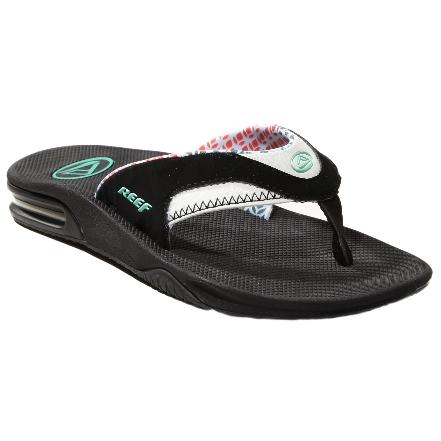 New If Youll Need The Best Order Products Reef Womens Rexa Sandal, Find Inside Our Store And Review More Promotions For Other Products If You Want To Determine The Actual Prices, Please Click Check Prices Button To See The Real Prices Reef