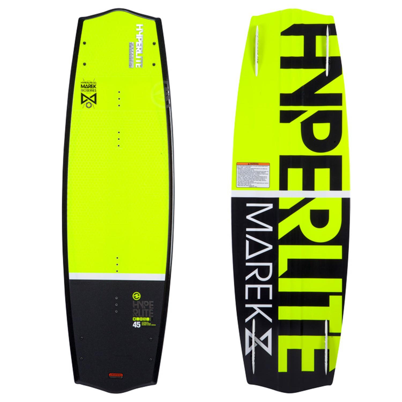 Hyperlite Marek Bio Wakeboard 2015 Evo