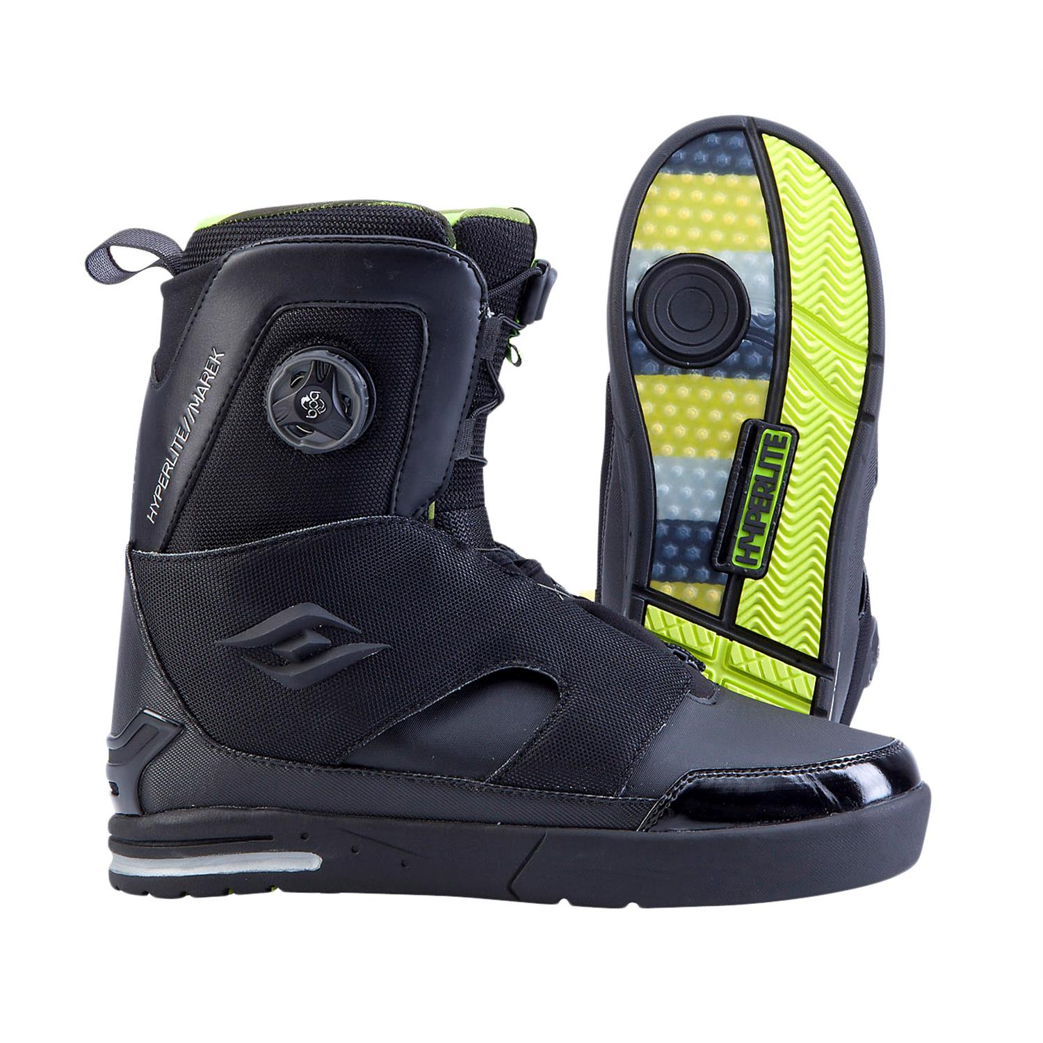 Hyperlite System Bindings Marek Boots 2014 Evo Outlet