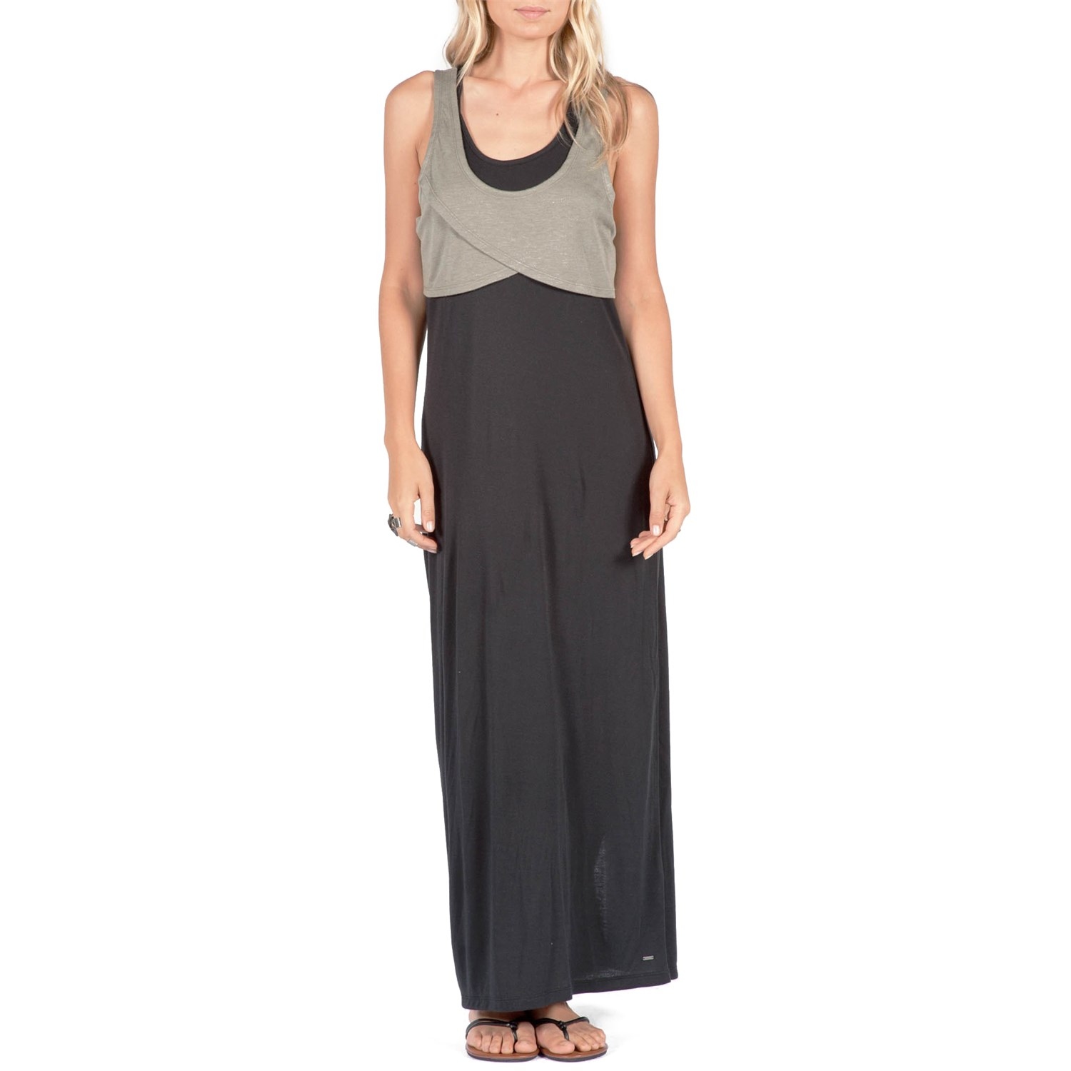 Shop a great selection of Women's Maxi Dresses at HauteLook. Find designer Women's Maxi Dresses up to 70% off and get free shipping on orders over $