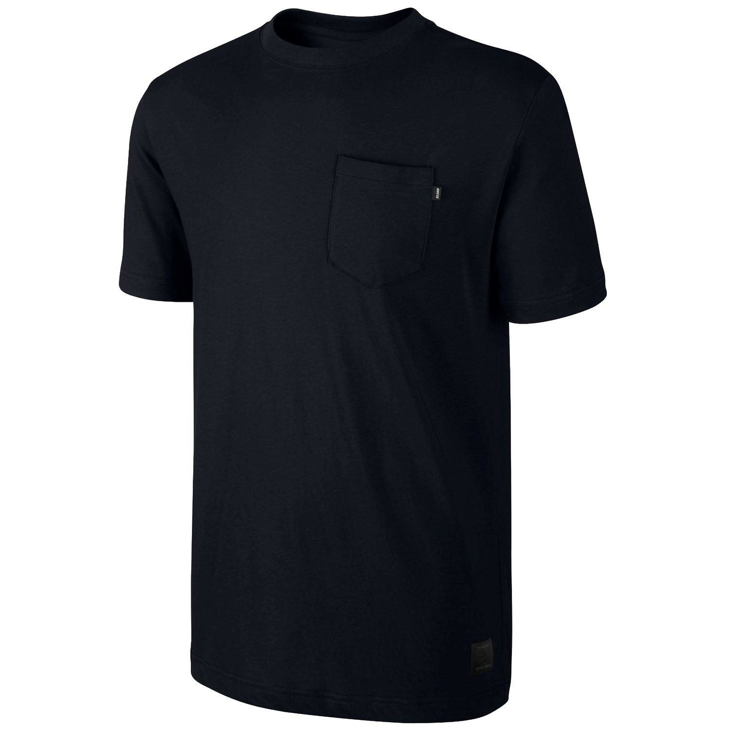 Nike Sb Dri Fit Skate Pocket T Shirt Evo Outlet