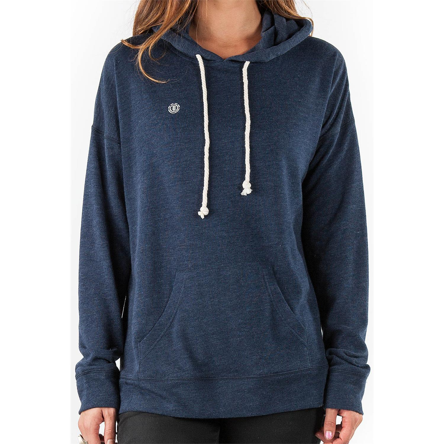 Shop for sweatshirt fleece online at Target. Free shipping on purchases over $35 and save 5% every day with your Target REDcard.