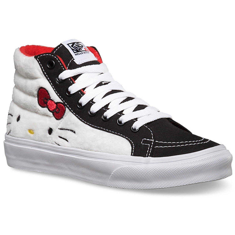 vans-sk8-hi-slim-shoes-women-s-plush-true-white-hello-kitty-front.jpg