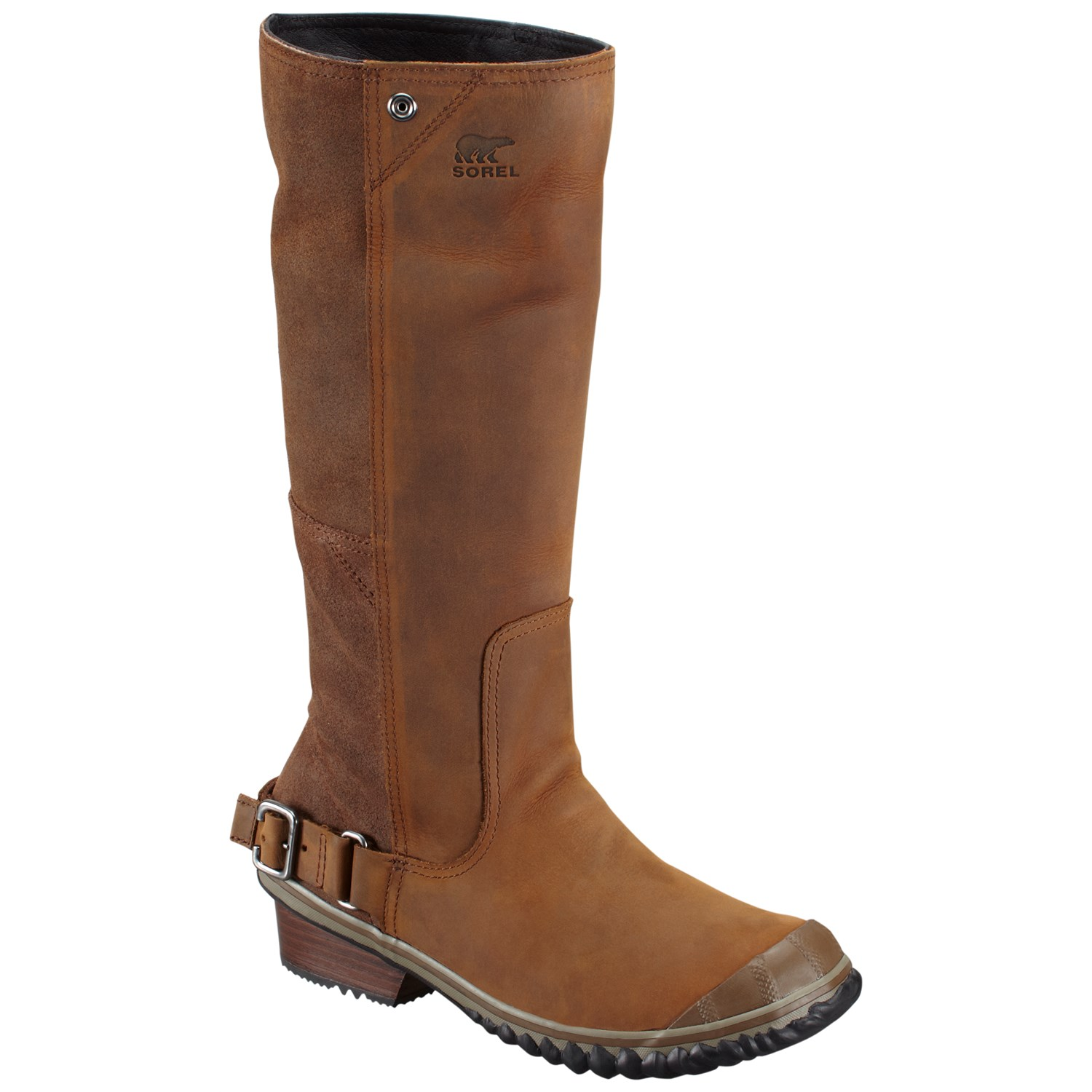 sorel slimboot boots s evo outlet