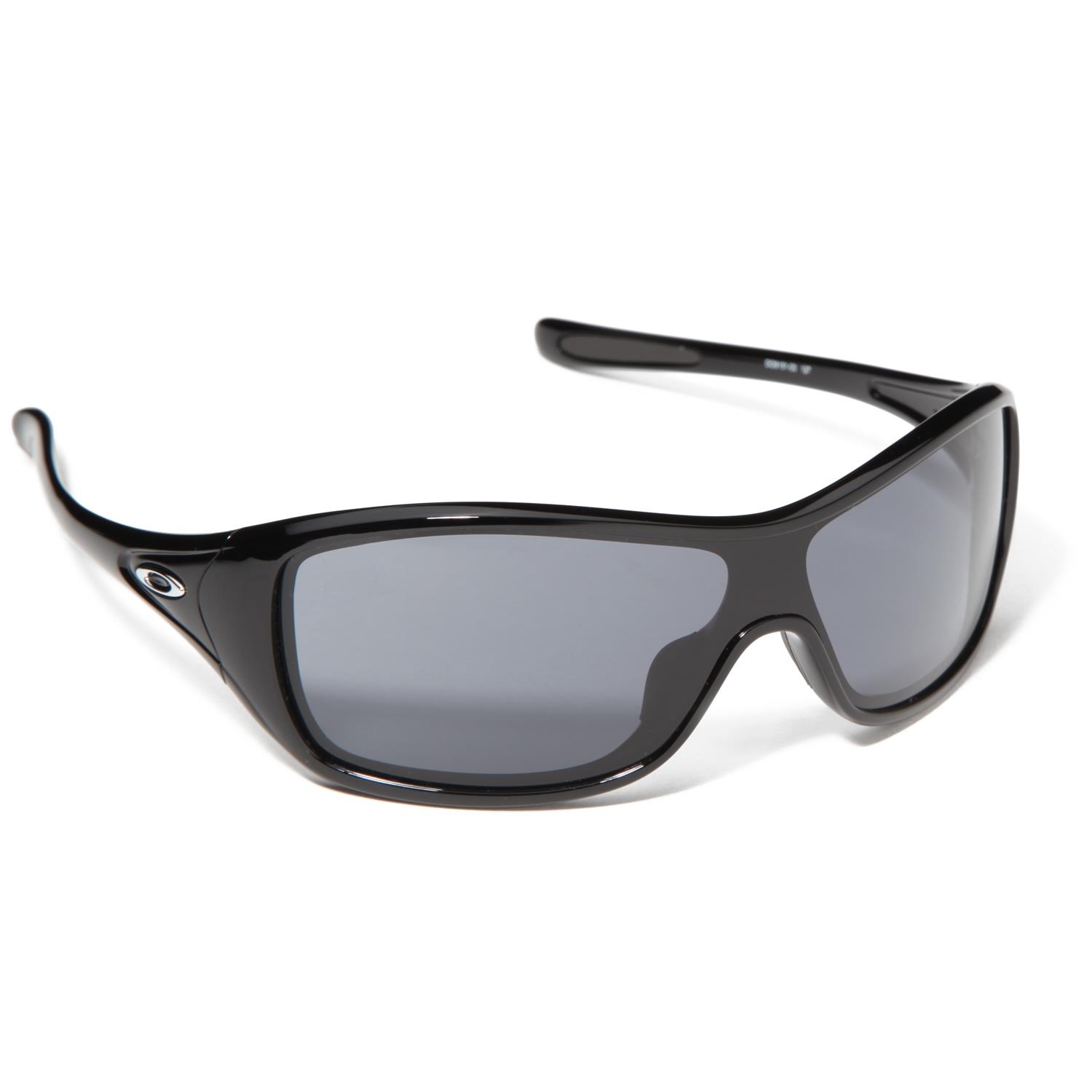 9xey7d2qqpprla2 Oakley Women Sunglasses