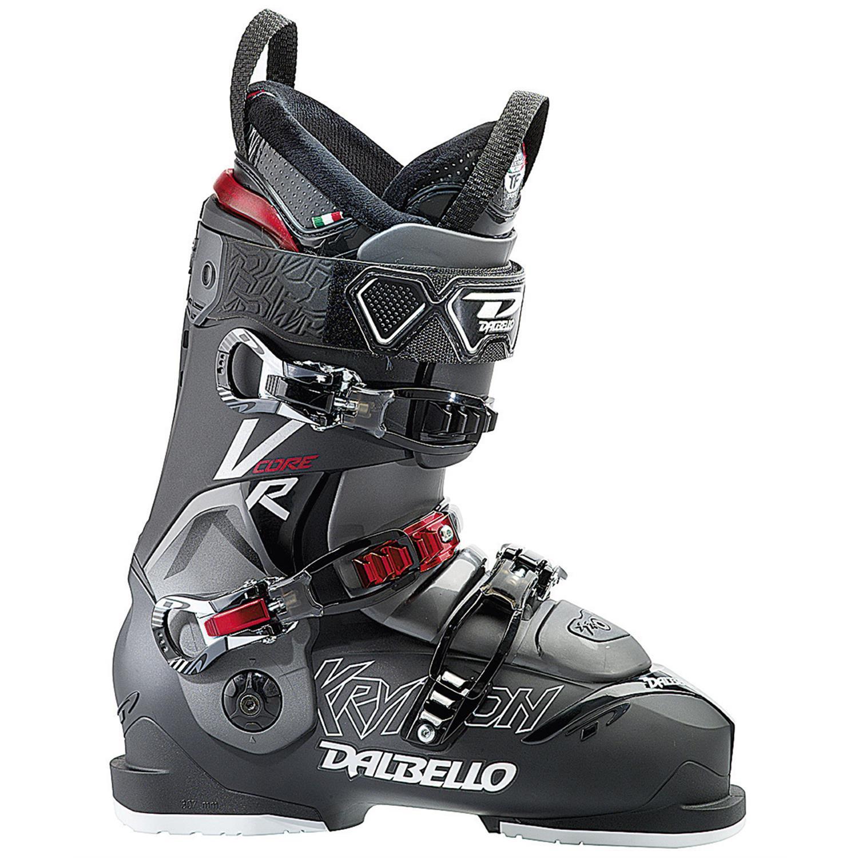 Dalbello Kr 2 Core Ski Boots 2014 Evo Outlet