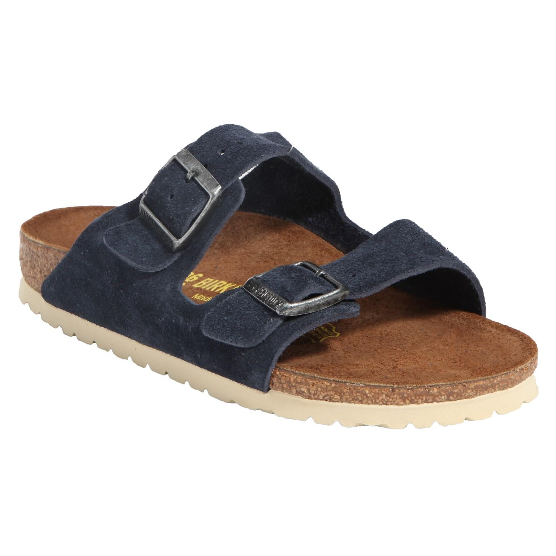 Fantastic Birkenstock Womens Mayari Sandals  Ctmshoes