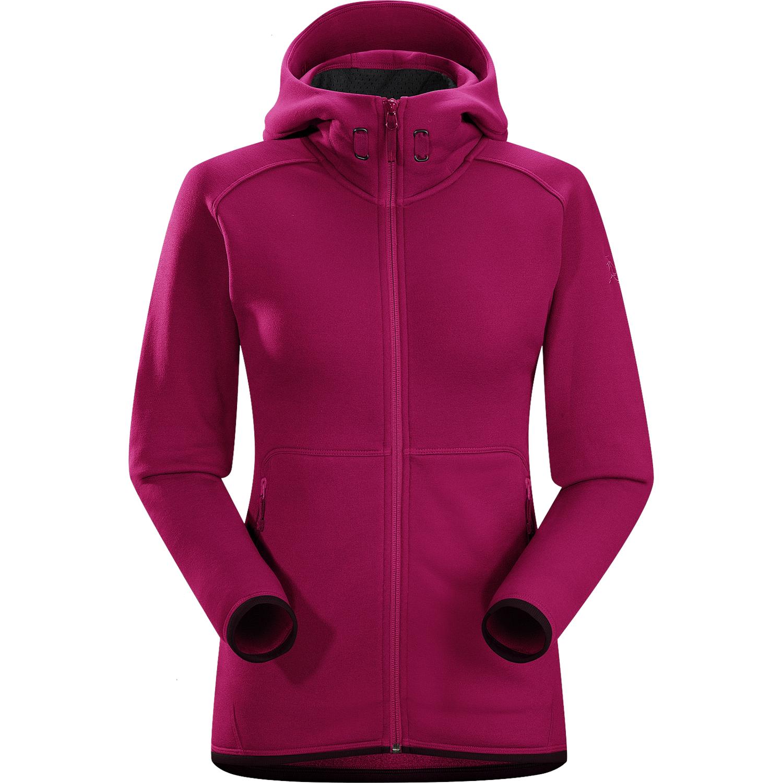 Salomon Exposure Ski Jacket Women's 2013 Reviews & Sale | trusnow.com