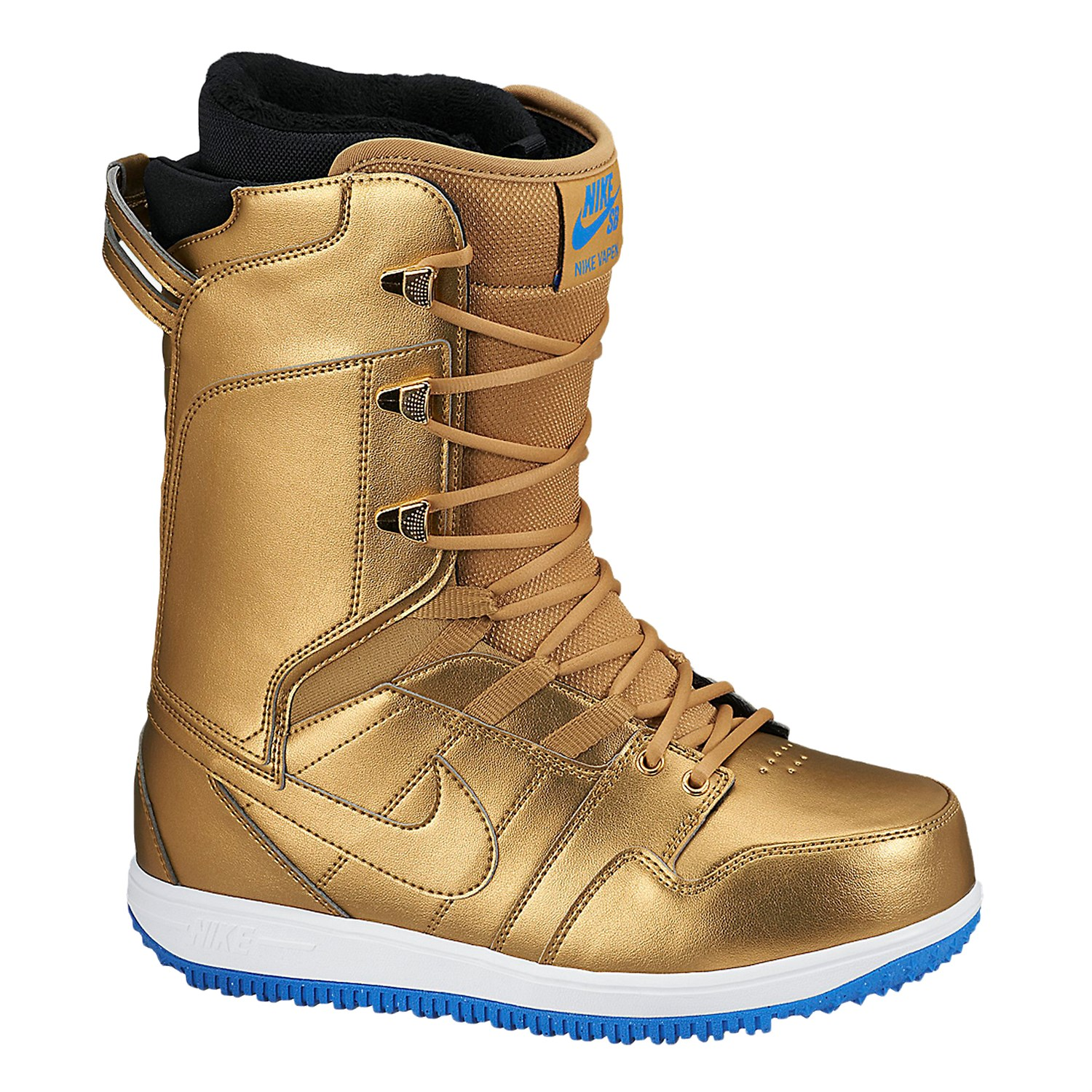 Cool Read Customer Product Nike SB Vapen Boa Snowboard Boots  Womens 2014  For Great Deals With Need To Buy Nike SB Vapen Boa Snowboard Boots  Womens 2014 Nike SB Vapen Boa Snowboard Boots  Womens 2014