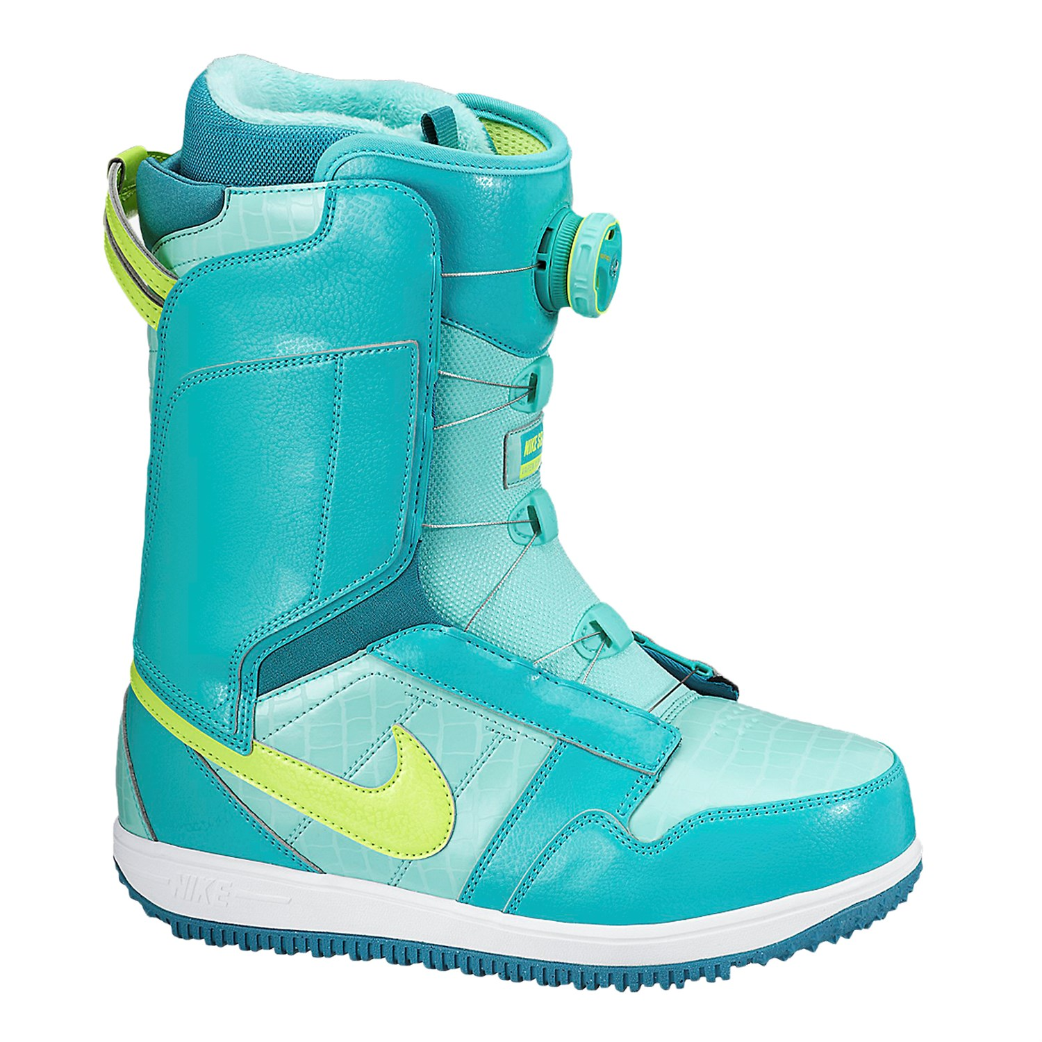 New Snowboard Boots Gt Nike Snowboard Boots Gt Womens Nike Snowboard Boots
