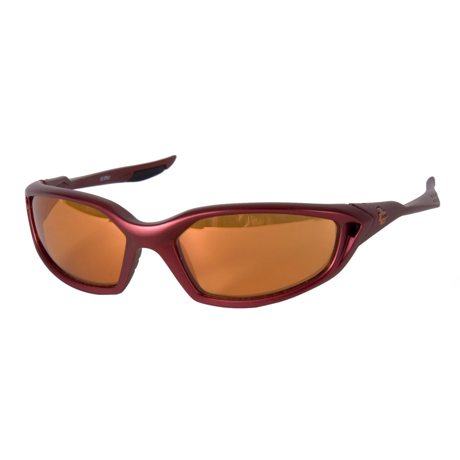 100% free online dating in via del mar Costa del mar tasman sea sunglasses in matte gray with green mirror, polarized plastic (580) lenses  free shipping on orders over $49 and free returns free .
