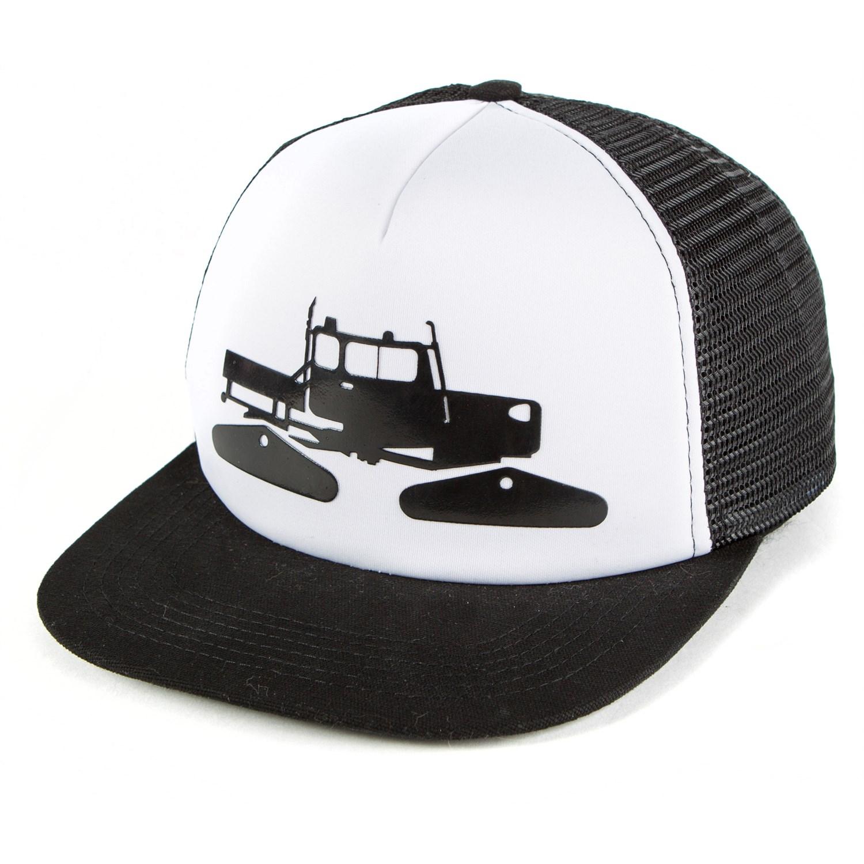 spacecraft hats - photo #3