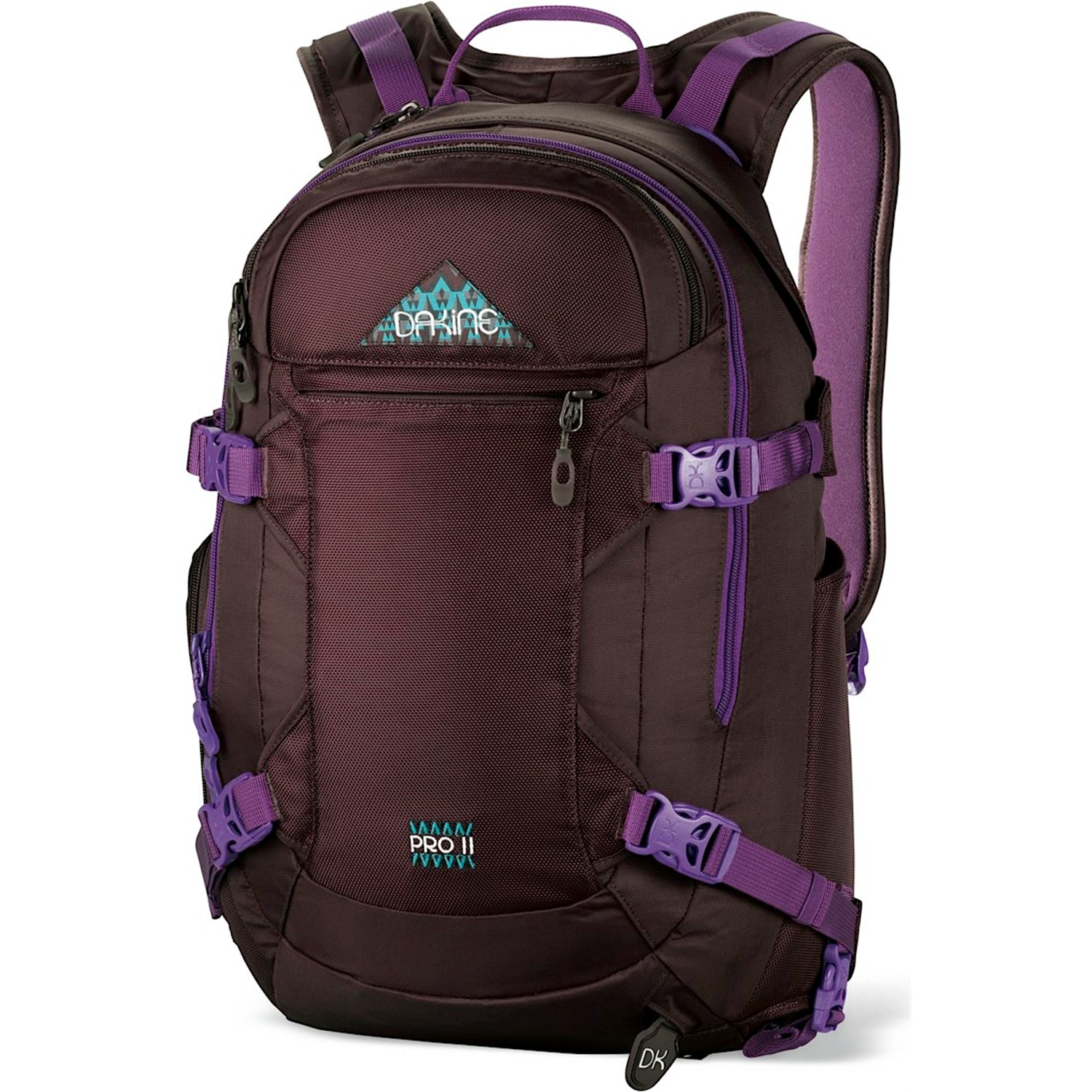 heli pro backpack with Dakine Pro Ii Backpack Womens on Watch additionally Search also Heli Pro Pacific Pack Dakine besides Dakine Backpacks Dakine Ski And Snowboard Backpacks additionally Watch.