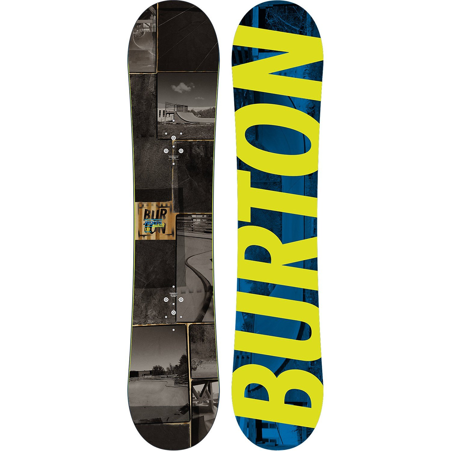 burton snowboard See what employees say it's like to work at burton snowboards salaries, reviews, and more - all posted by employees working at burton snowboards.