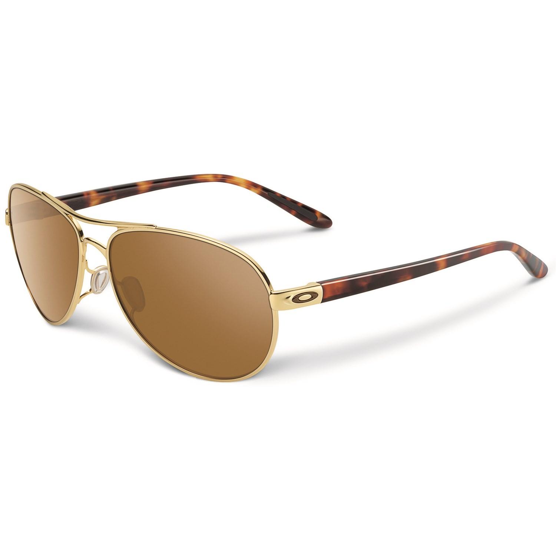 4620f19e3abd Oakley Ladies Given Sunglasses