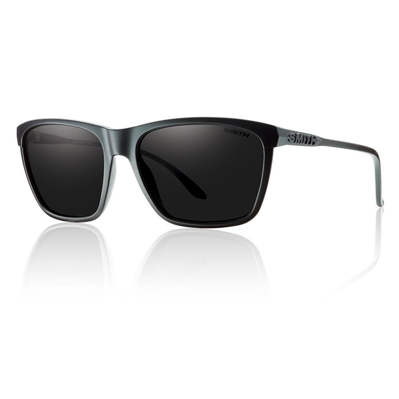Will Smith Sunglasses 100