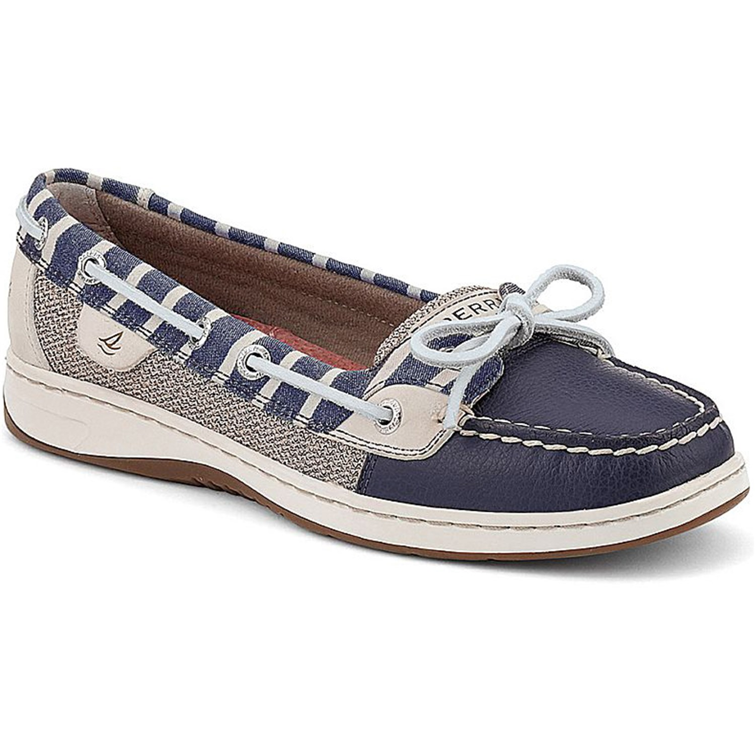 Sperry Top-Sider Womens Ladies Shoes UK Size 3.5