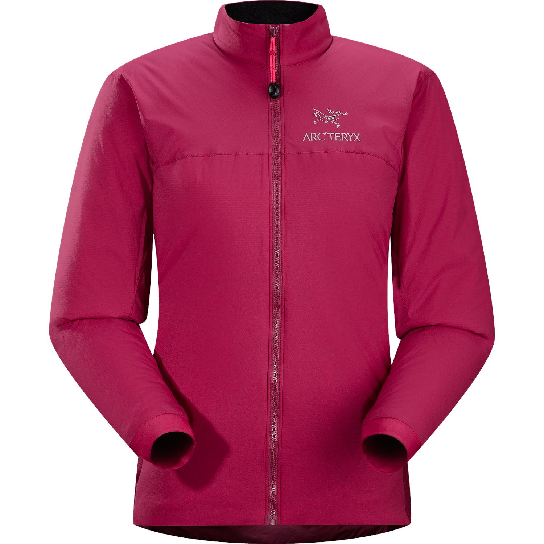 Arc teryx Atom LT Jacket - Women s | evo outlet