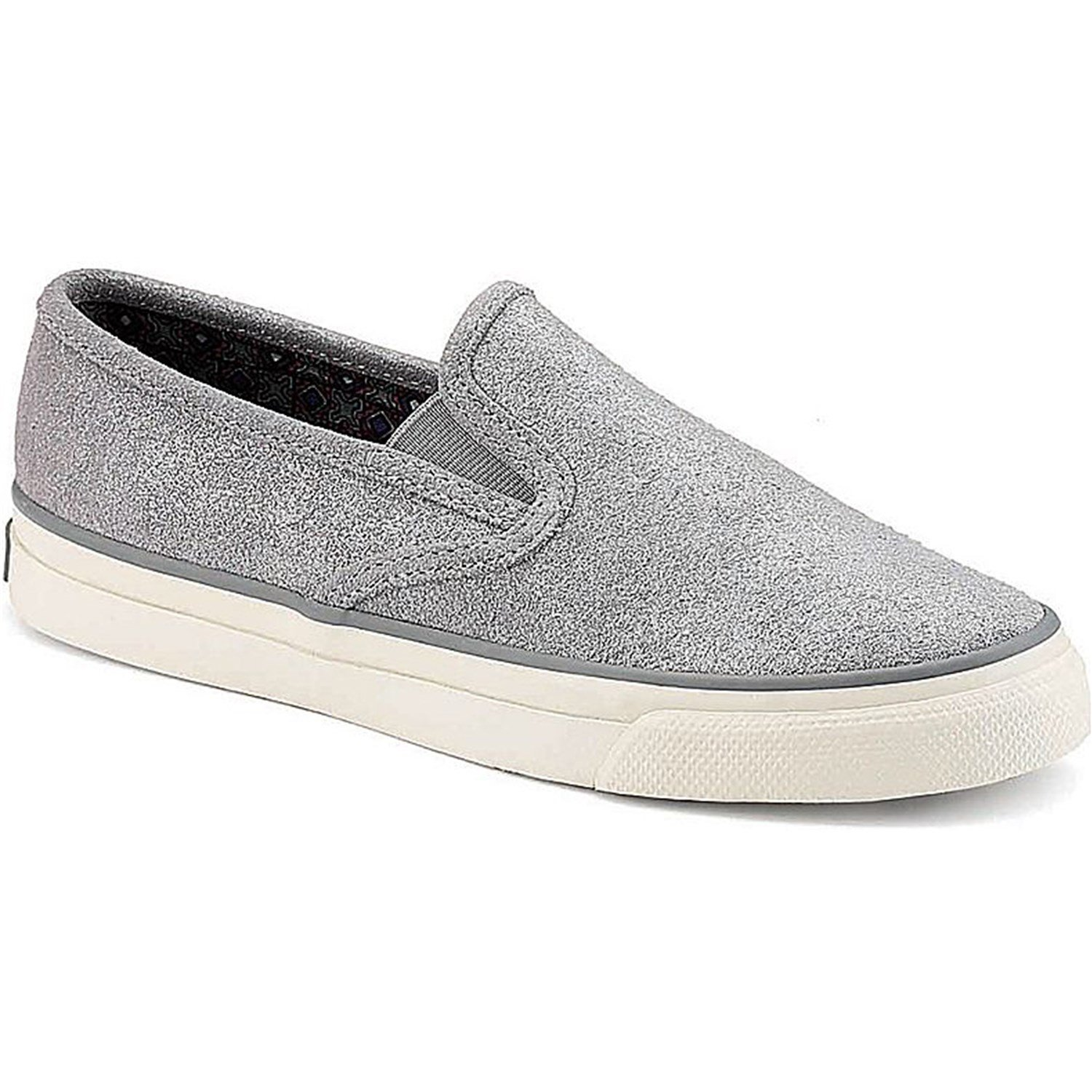 Women s Slip-On Shoes
