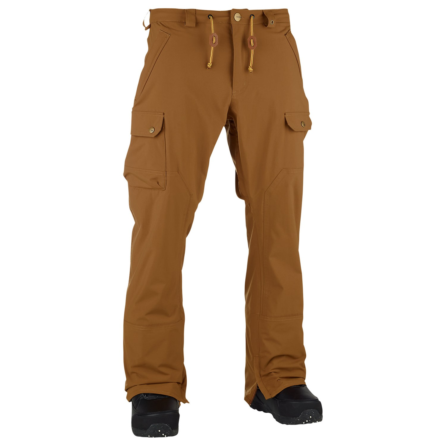 Excellent   Men39s Classic Fit  Men39s Thornrich Field BriarBrushUpland Pants