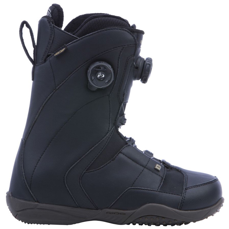 ride hera boa coiler snowboard boots s 2016 evo