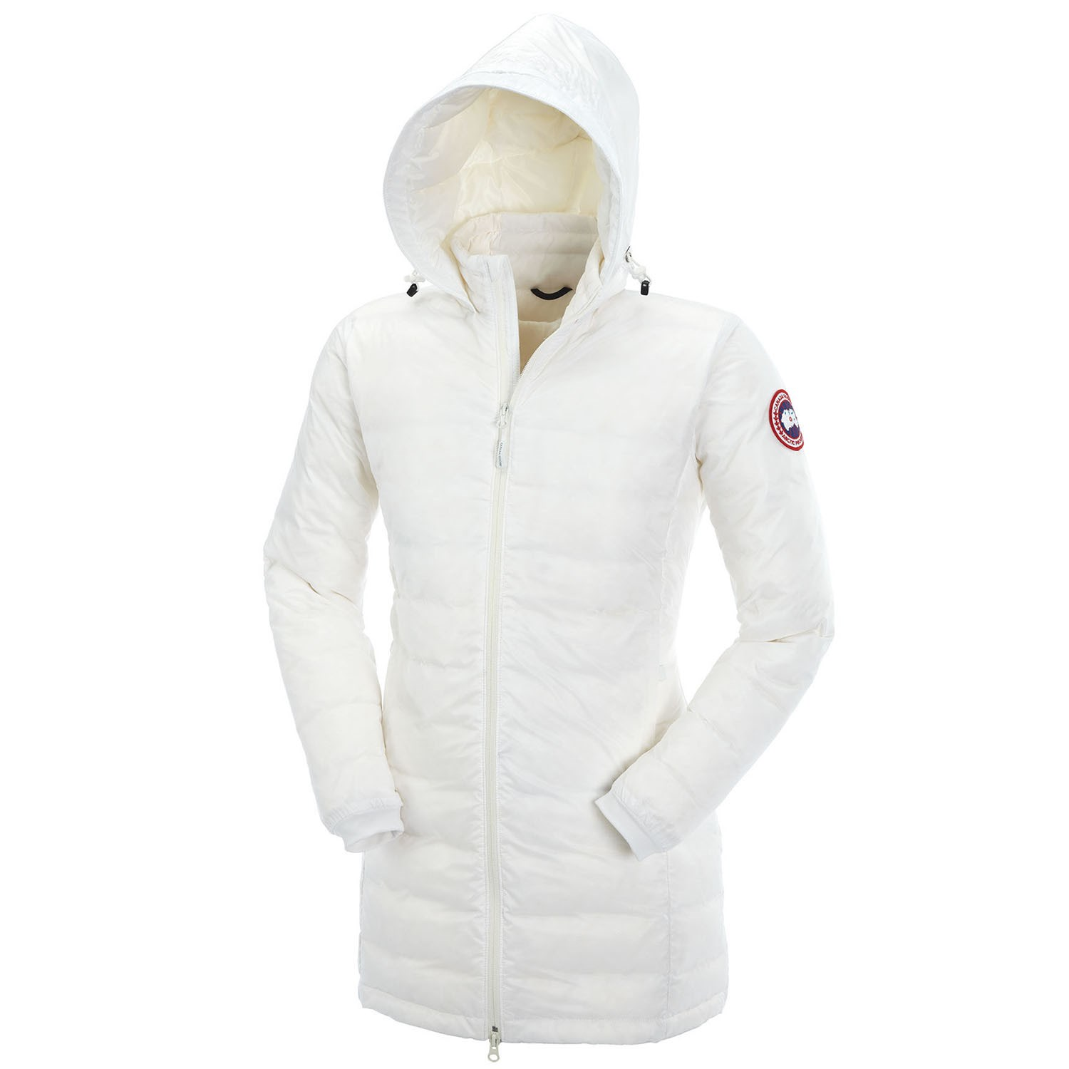 Canada Goose toronto online 2016 - Leading Brand Canada Goose Outlet Usa Defective High Quality And ...