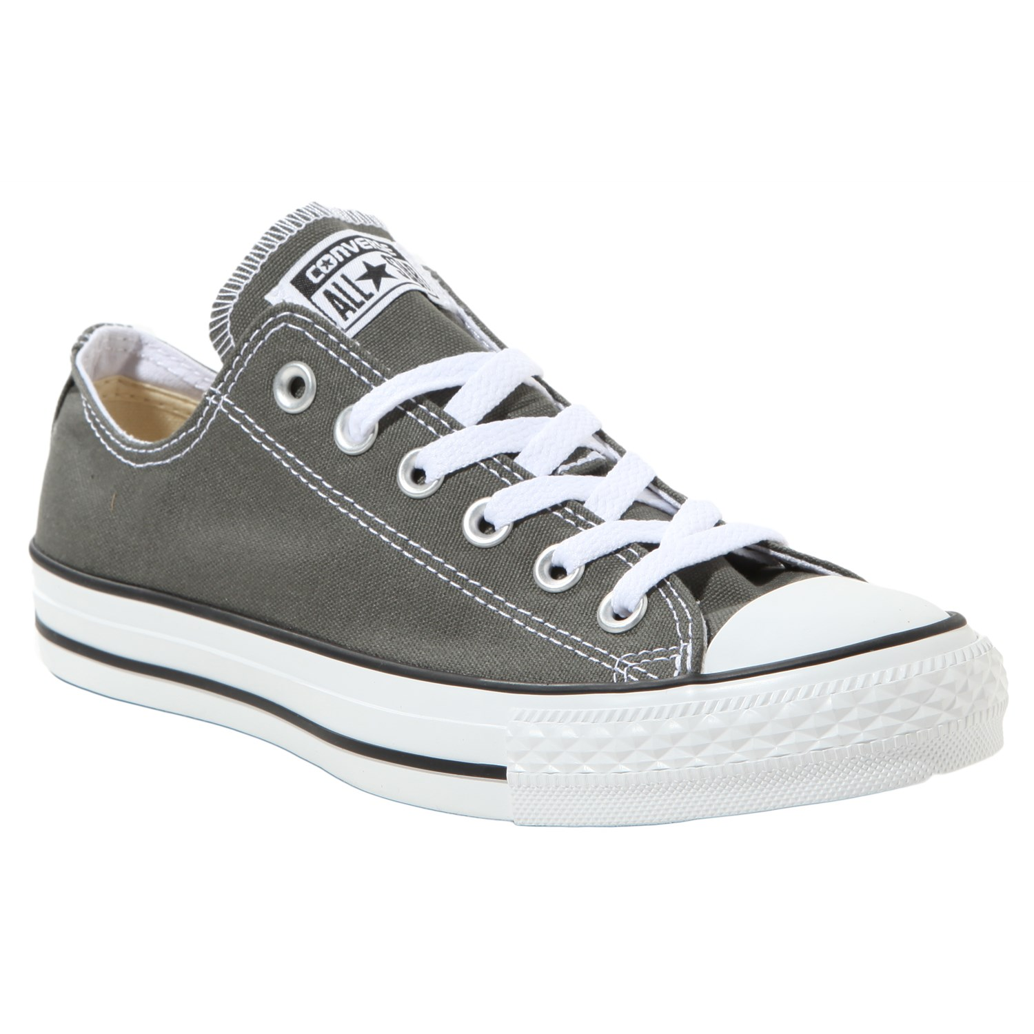 All Stars Shoes Converse Chuck Taylor All Star Low Shoes Women