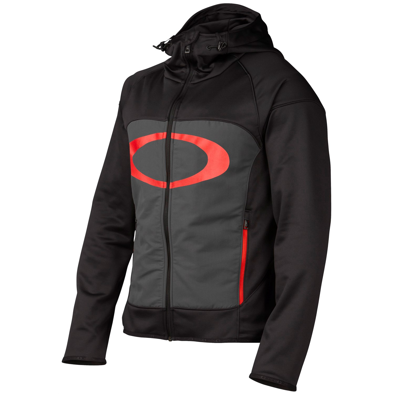 Oakley clothes online