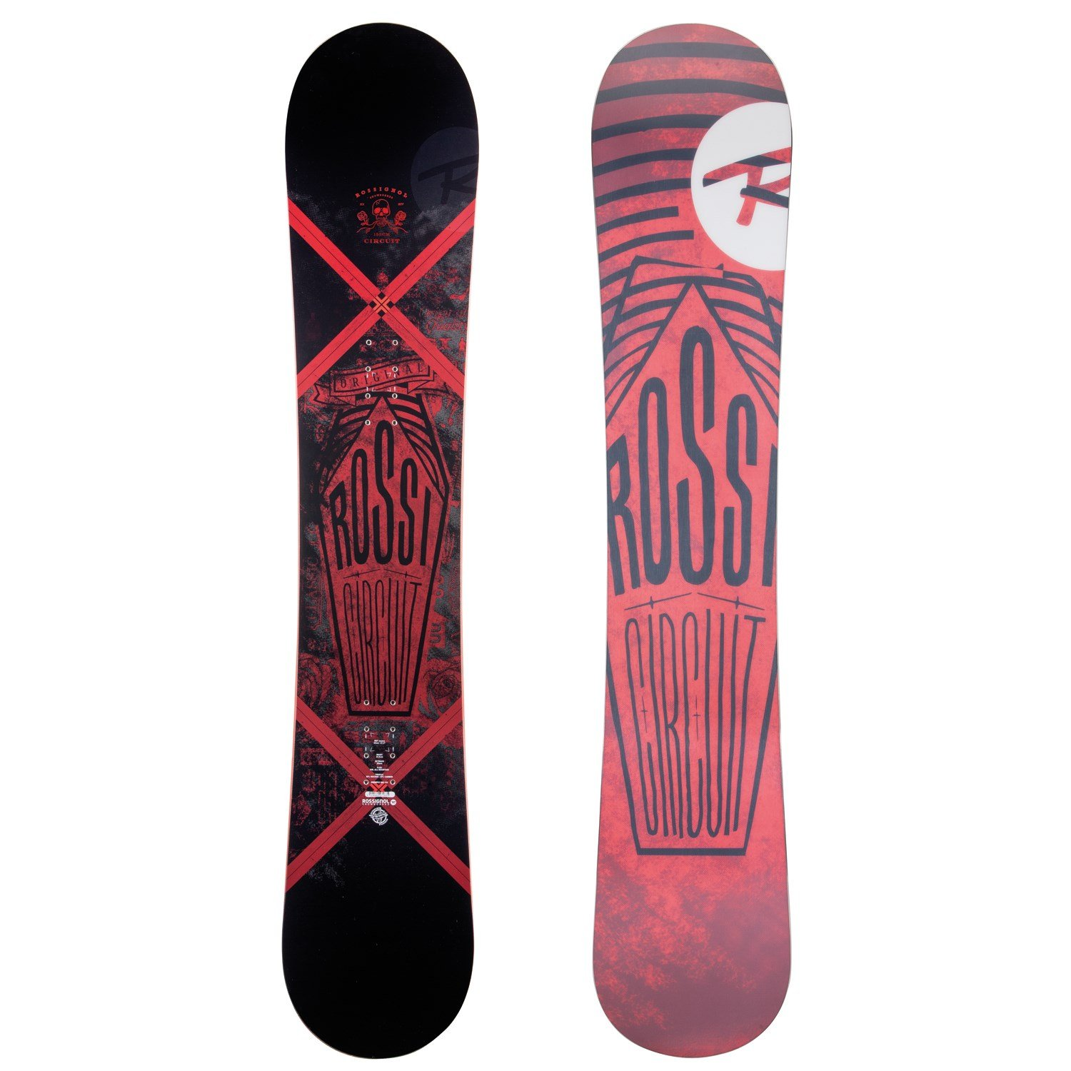 Rossignol Circuit Snowboard besides Switch Mode Power Supply Circuit further Fire Emergency Evacuation Plan furthermore AC Soft Start Circuit additionally M Inverter Circuit Diagram. on soft start circuit