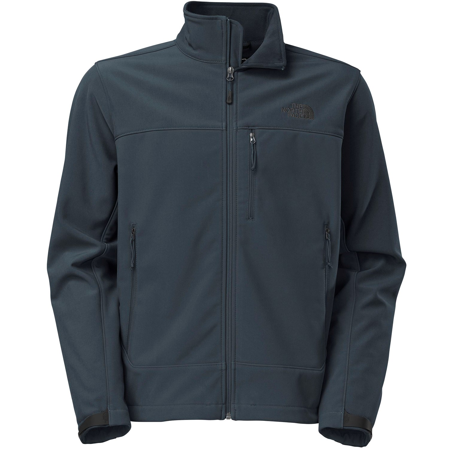 mens north face jackets clearance images asics gel mens