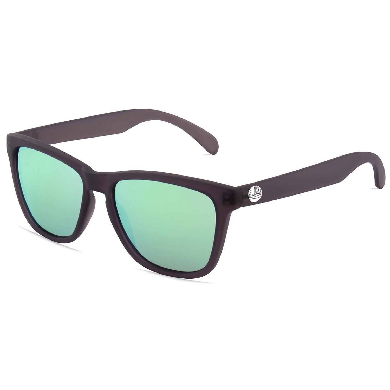 63f048b9be7 Sunski Dipseas Sunglasses