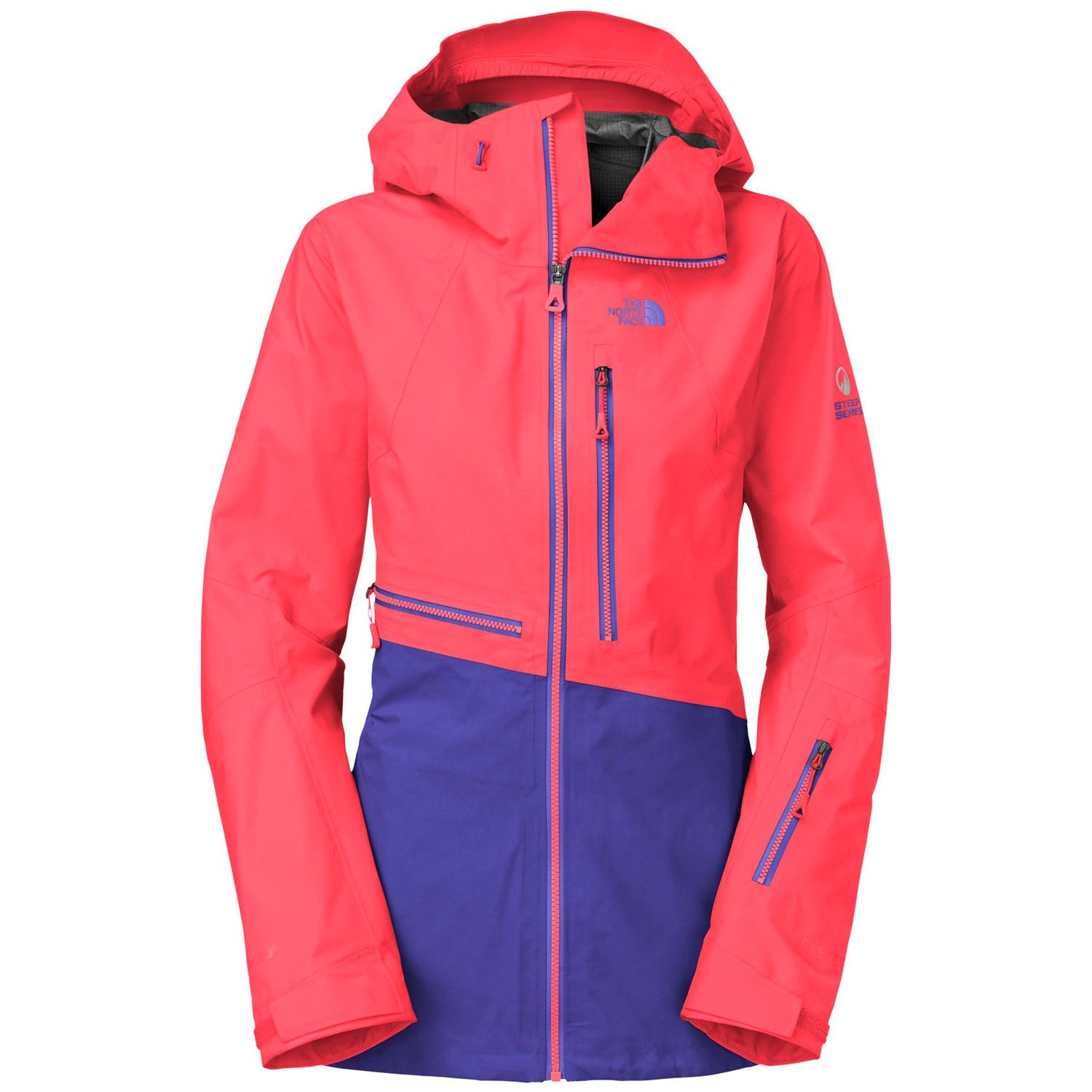 Outlet Shop Clothing The North Face Womens North Face Clearance France