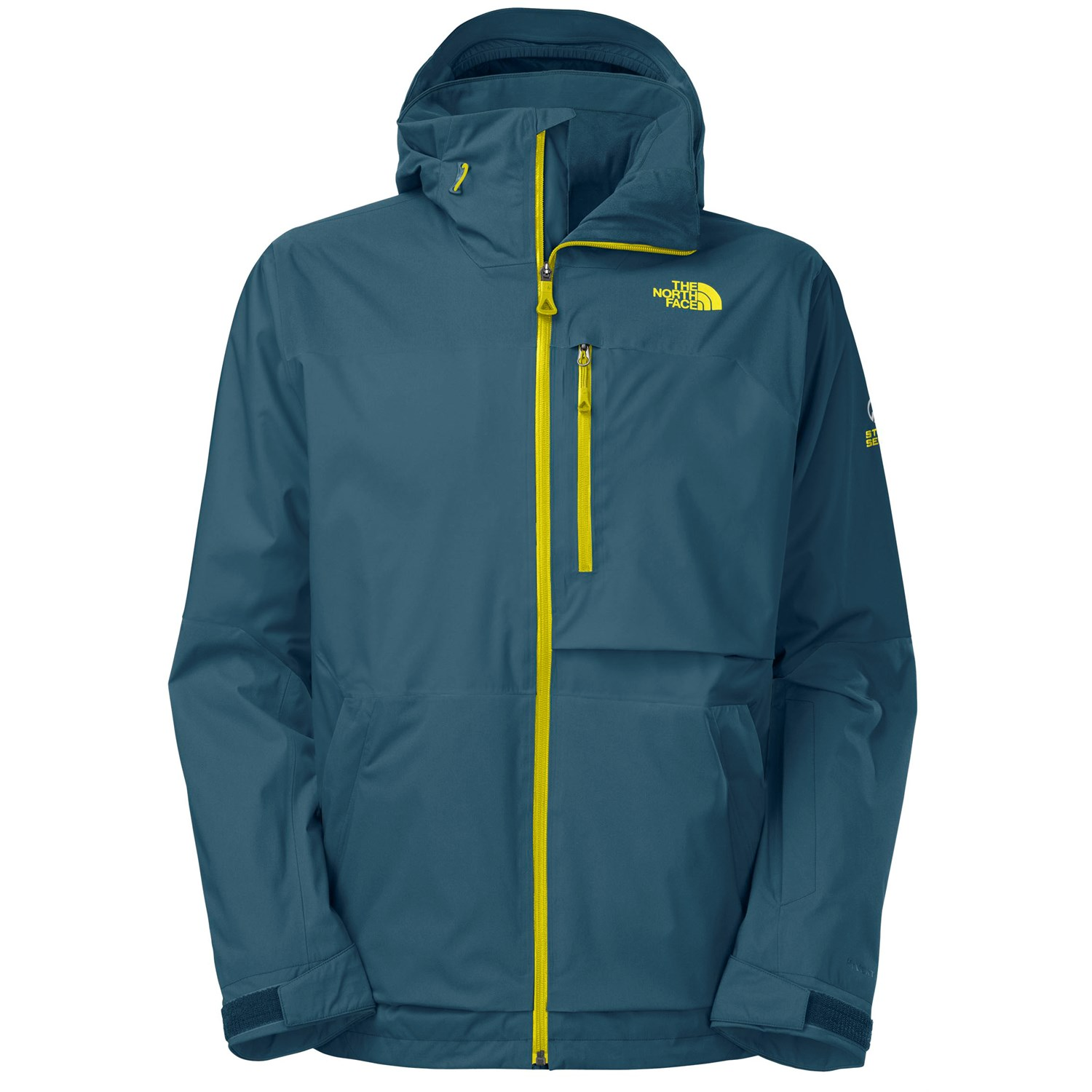 The North Face Sickline Jacket Evo