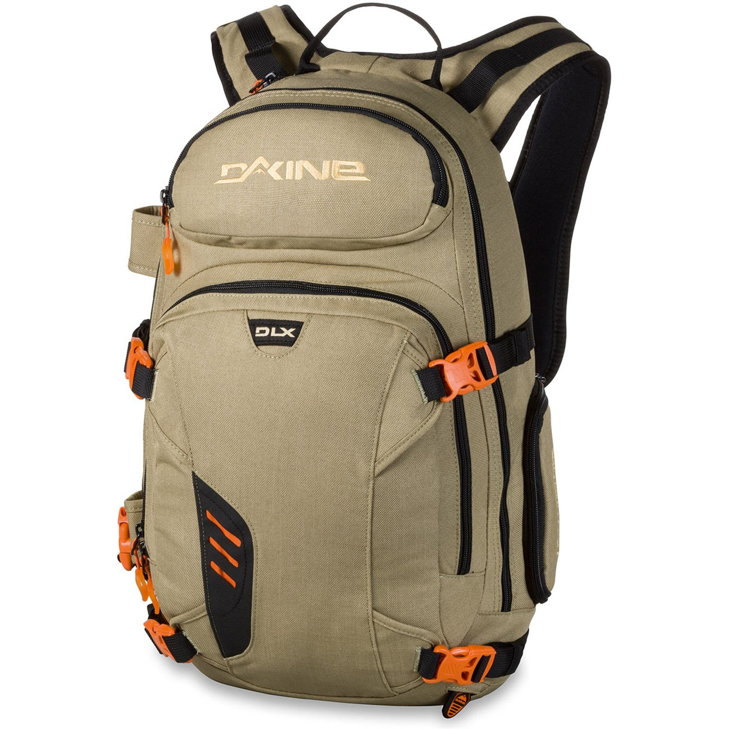 dakine heli 11l backpack with Dakine Heli Pro Dlx Backpack 20l on Best Image Dakine Snowboard Backpacks as well Heli pack 11l pacific 47332 likewise 1979 Dakine Ladies Backpack together with Dakine backpacks   dakine womens heli pack 11l snow pack   taos 198221 in addition Dakine backpacks   dakine heli pro dlx 2 snow pack   taiga 198209.