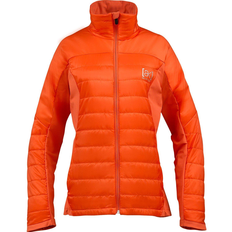 Burton Ak Helium Insulator Jacket Women S Evo