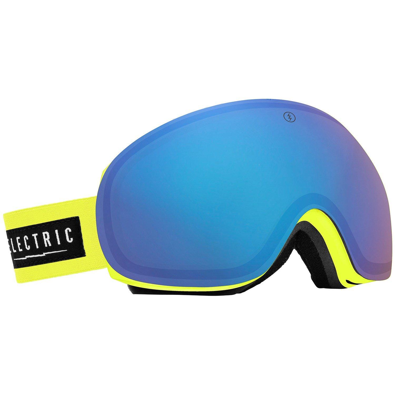 electric eg3 goggles evo