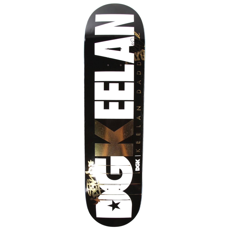 DGK Skateboards  Zumiez