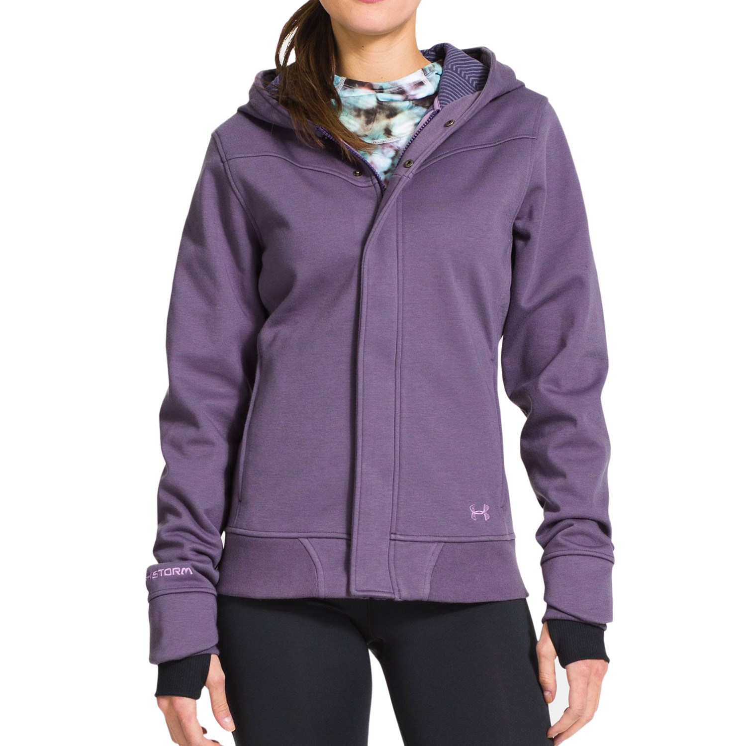 Under Armour Shoes For Women Sale They have under armor clothing