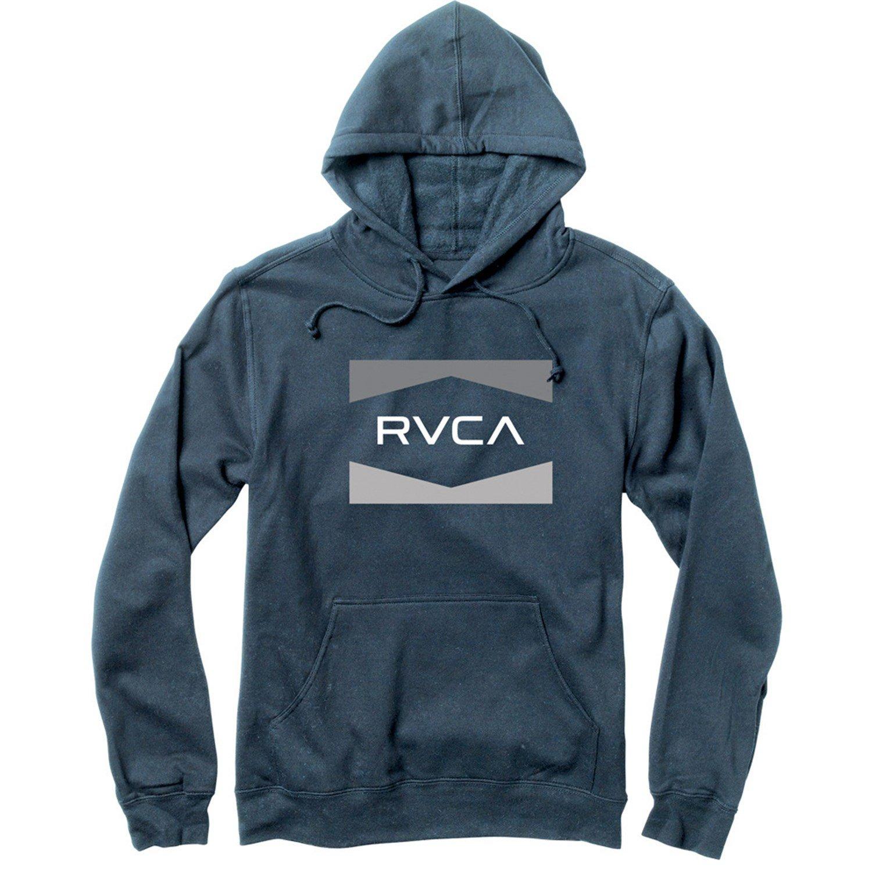 RVCA Shoyoroll - Jiu-Jitsu Gi for Men 3665601279131 | RVCA