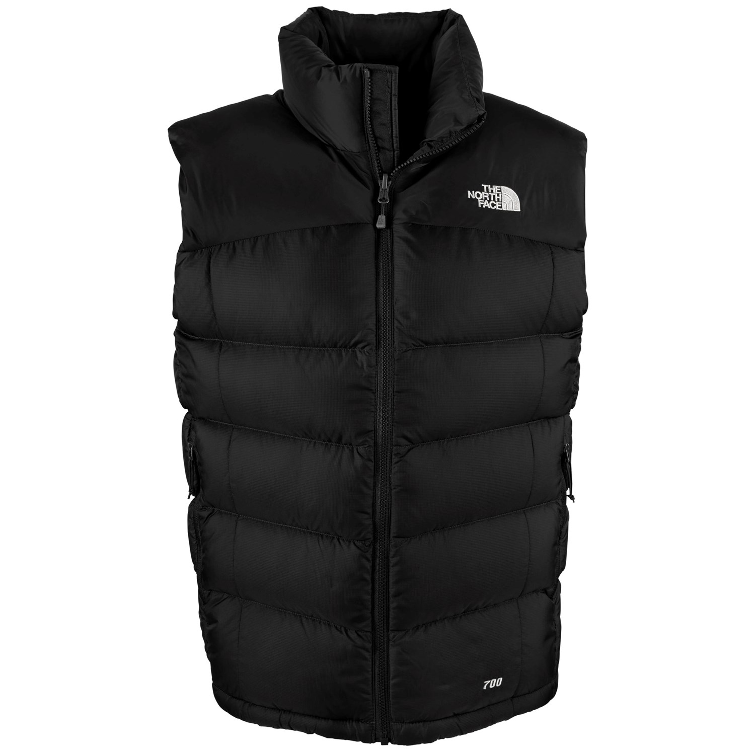 the north face nuptse 2 vest evo outlet. Black Bedroom Furniture Sets. Home Design Ideas