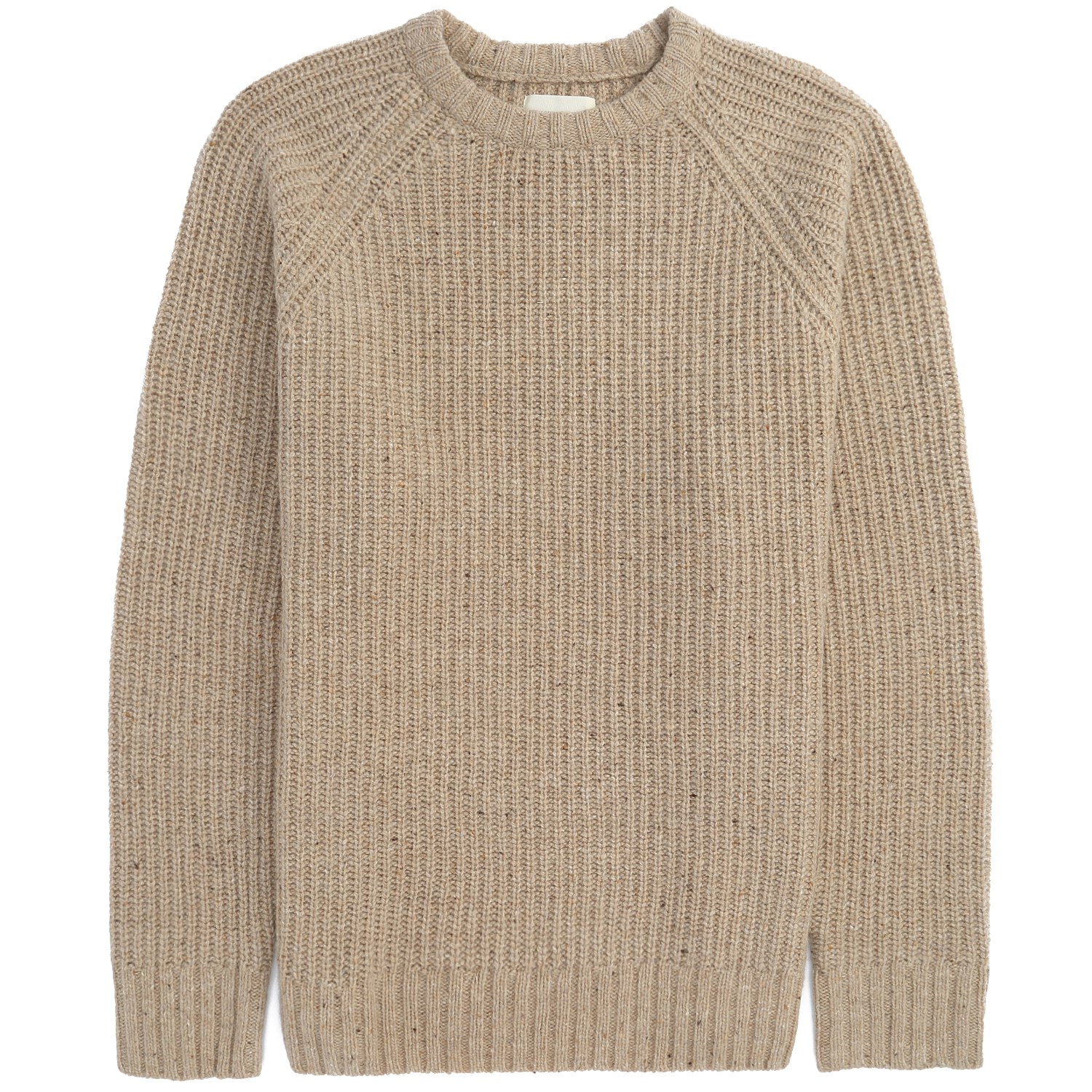 Obey Clothing Deering Sweater | evo outlet