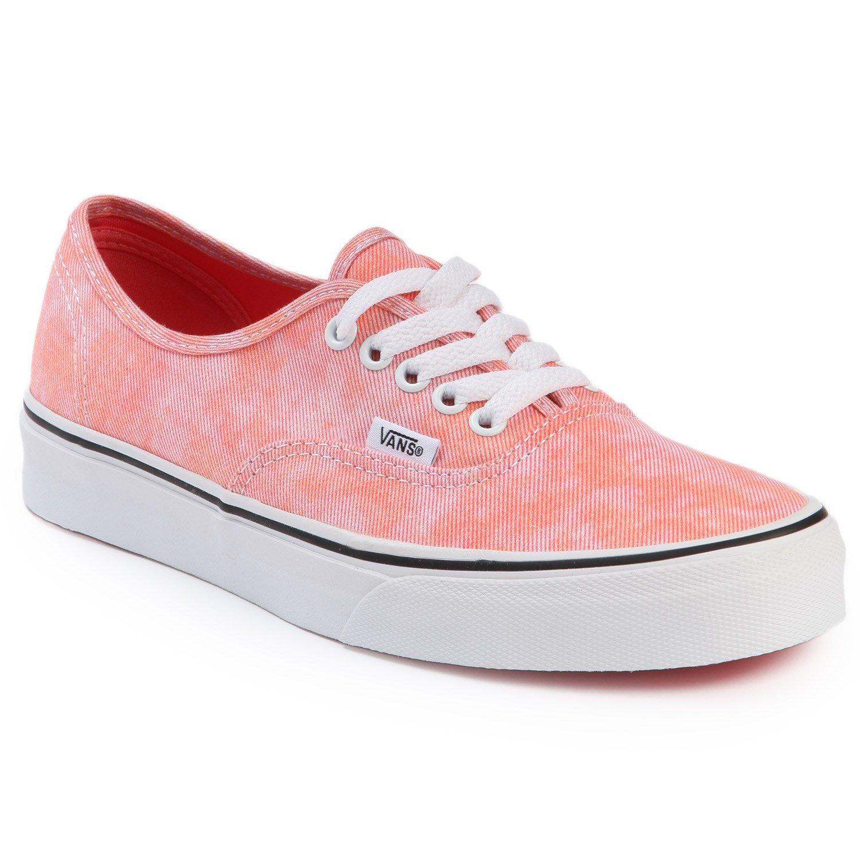 Vans Authentic Shoes - Women's | evo outlet