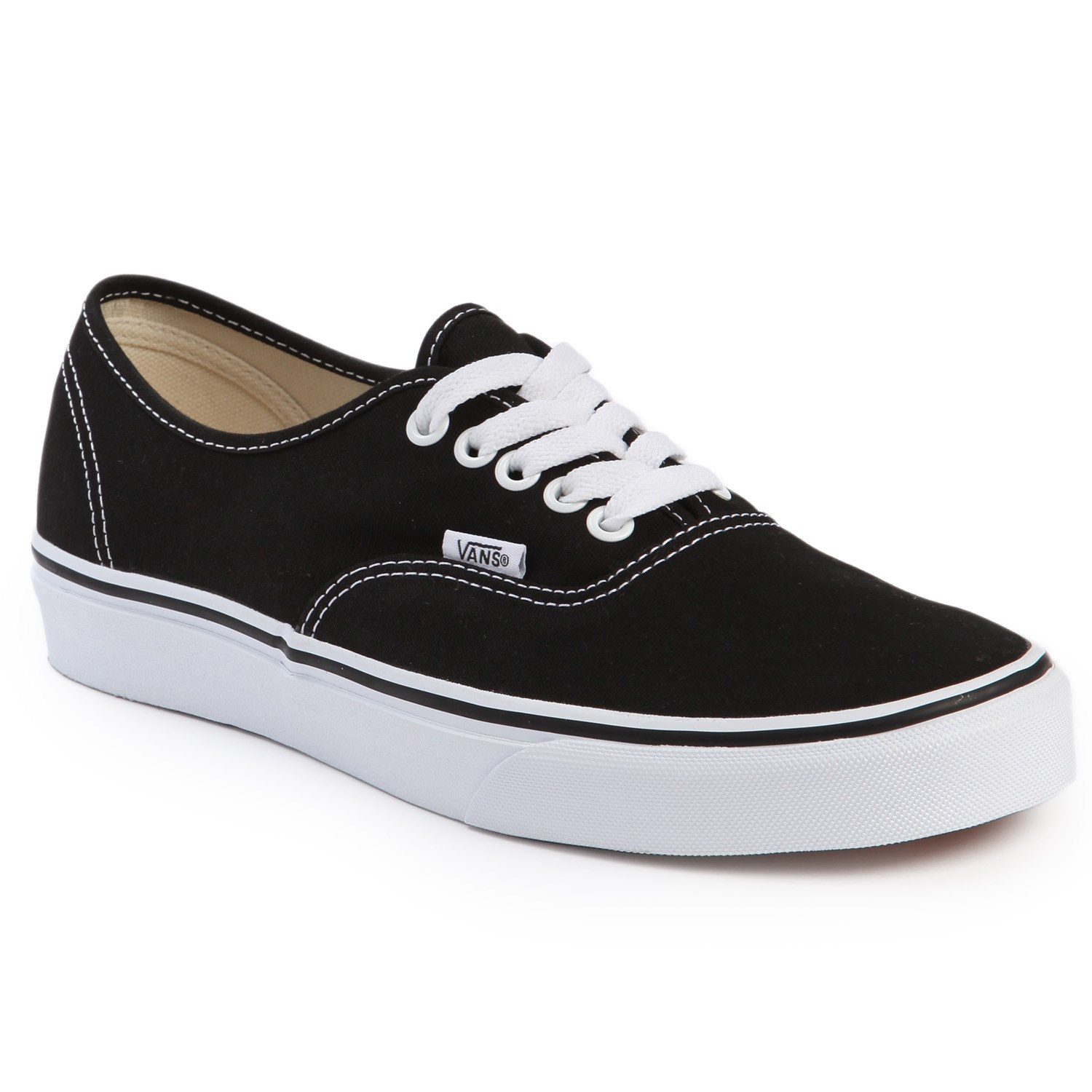 Unique Vans Women39s Old Skool Shoes  Black  Free Shipping