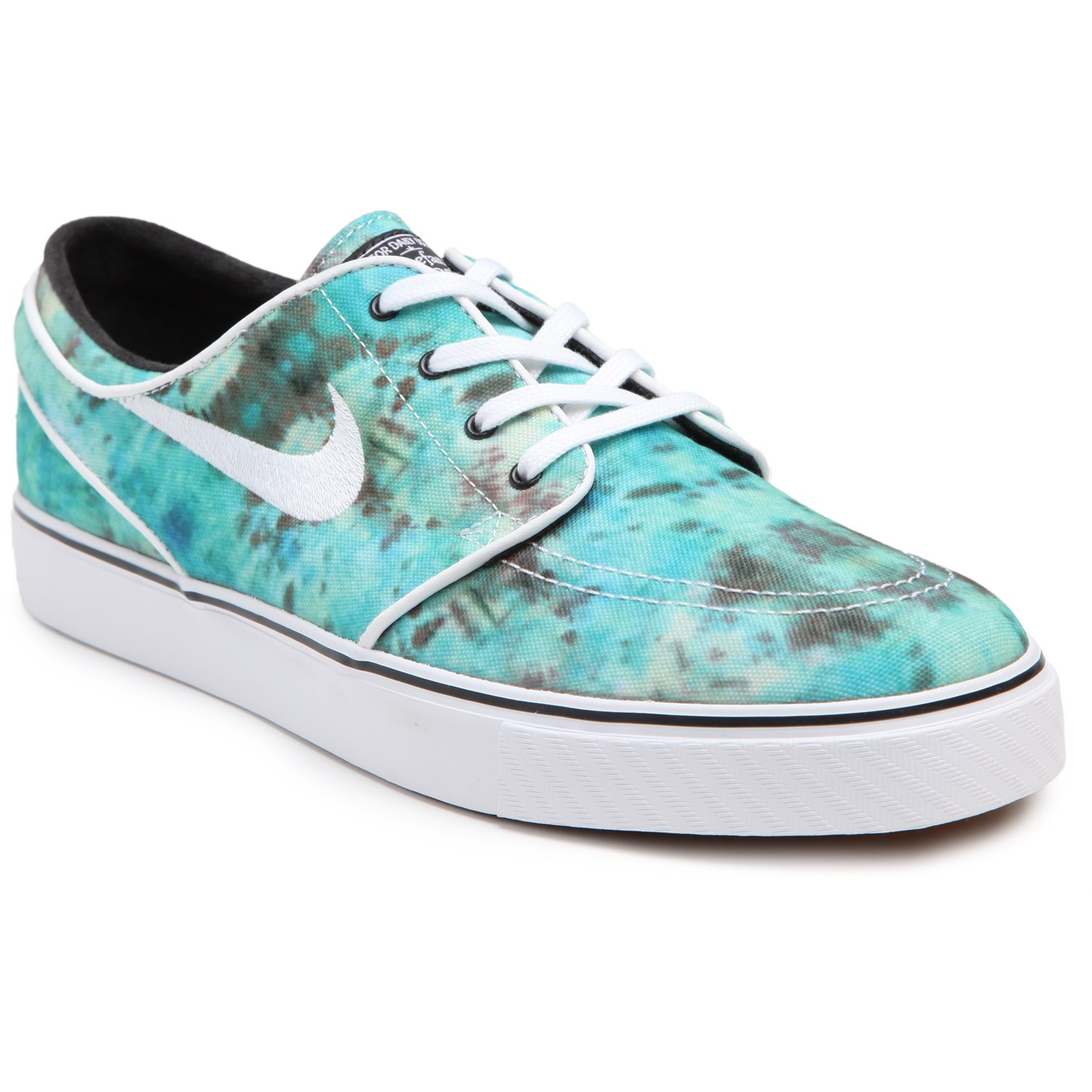 nike sb stefan janoski nebula - photo #24
