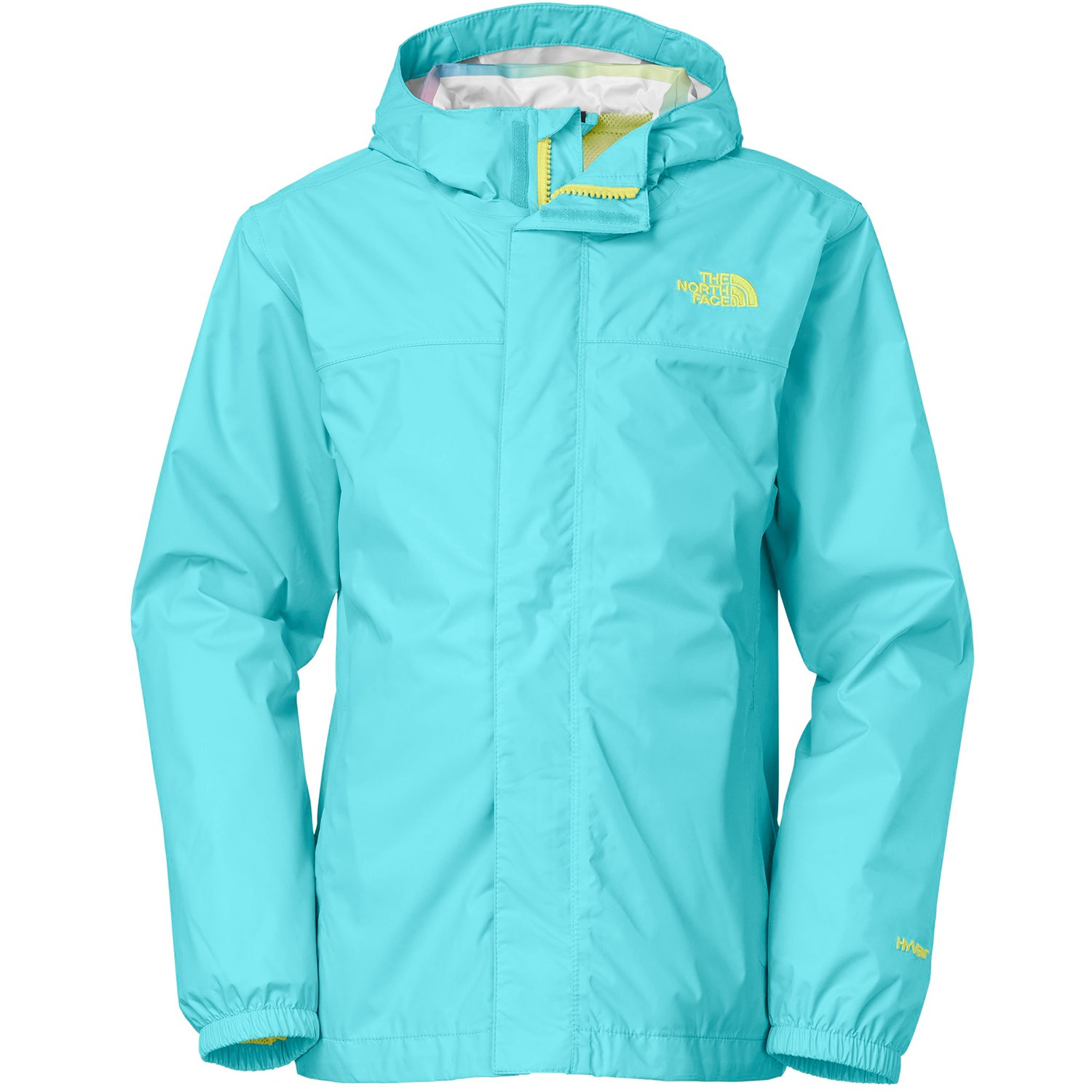 Shop for North Face Rain Jacket at marloslash.ml Free Shipping. Free Returns. All the time.