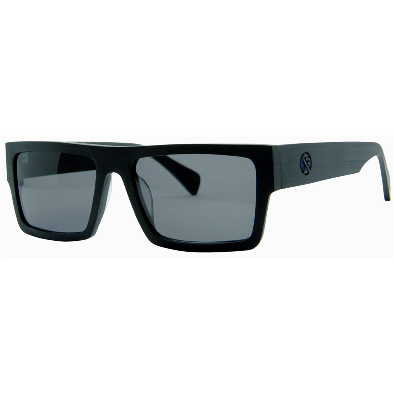 filtrate proper 2 sunglasses evo
