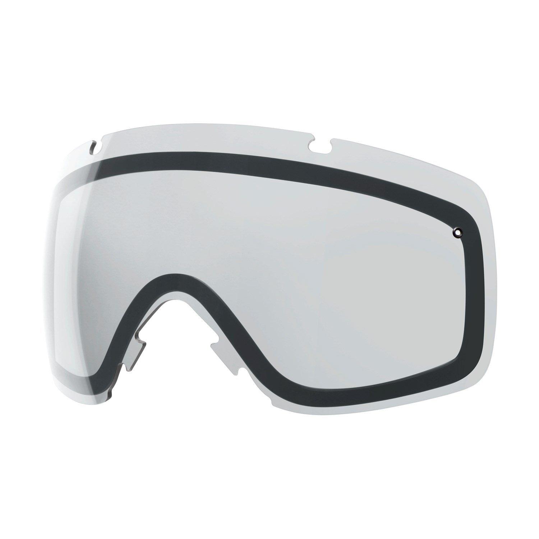 Smith Goggles Replacement Lenses : Smith sunglasses replacement lenses louisiana bucket brigade