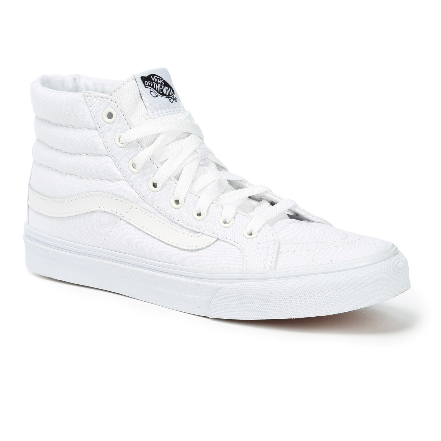 Shoes Hightop, Geometric Shoes, Vans High Tops Shoes, Vans Sk8, Tops Vans, Vans Hightop, Vans Shoes Woman High Tops, Awesome Vans Shoes, Vans Shoes High