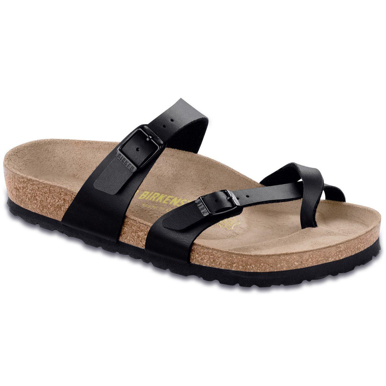 Unique Birkenstock Mayari Sandals Birkenstock Womens Mayari Sandals